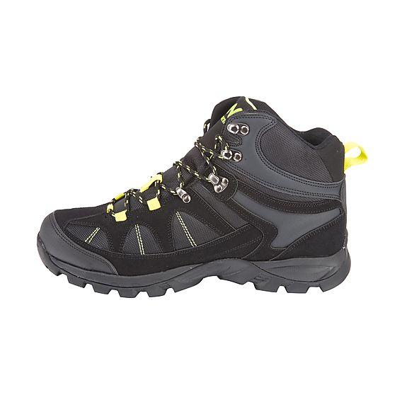 Buy Men Men Hypagrip Trekking Shoes