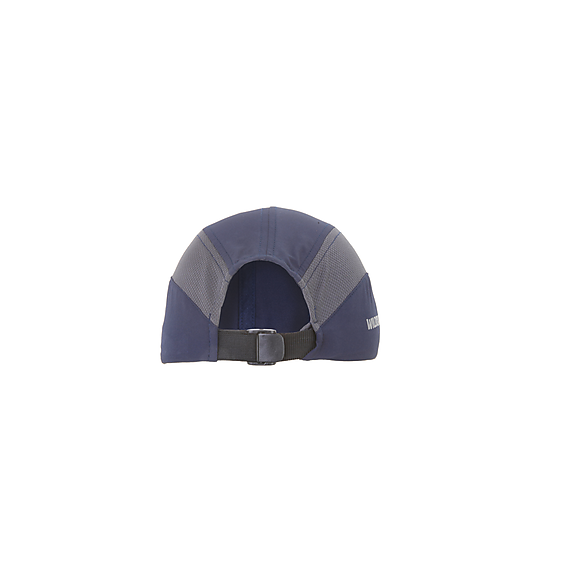 c54e4785b48 Buy Clothes Online  Wildcraft Sun Cap - Navy - Wildcraft