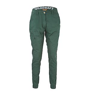 f825931eb31cb3 Women's Trousers & joggers for Trekking & Hiking | Wildcraft