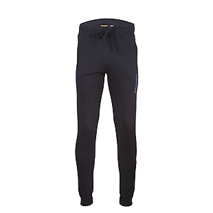 Wildcraft Men Knitted Joggers