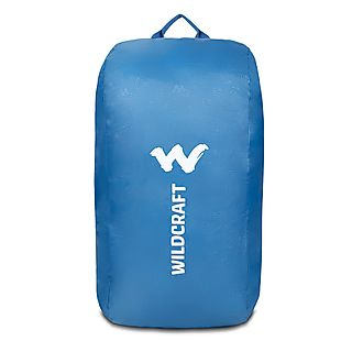 Wildcraft Transport Cover