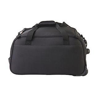 Wildcraft Proxima - Duffle Travel Bag - Medium