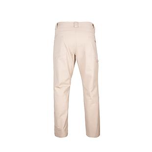 Wildcraft Men Commuter Pants - Beige
