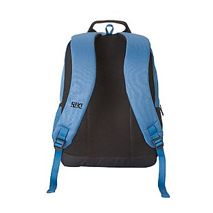 Wildcraft Wiki By Wildcraft Bricks 3 Backpack - Blue
