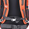 Wildcraft Verge 45