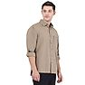 Wildcraft Men Solid Shirt
