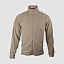 Wildcraft Wildcraft Men Winter Fleece Jacket - Beige