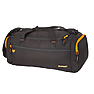 Wildcraft Wildcraft Travel Duffle Bag - Wend L - Black
