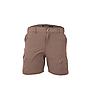 Wildcraft Men Hiking Shorts - Brown