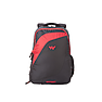 Wildcraft Wildcraft Laptop Backpack Compact 3 - Black
