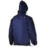 Wildcraft Navy Navy Unisex Rain Coats