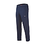 Wildcraft Men Hypacool Knitted Joggers - Navy